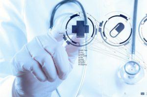 Облитерирующий атеросклероз и санаторий