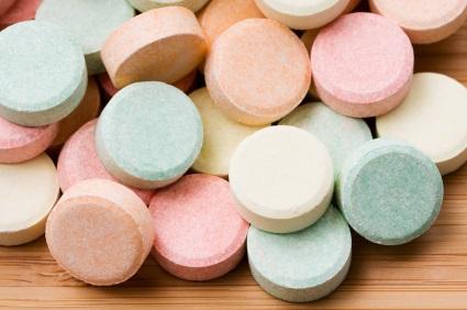 Какие лекарства выбрать для снижения кислотности желудка