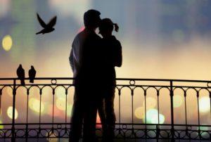 Тадалафил – ваш шанс на полноценную половую жизнь