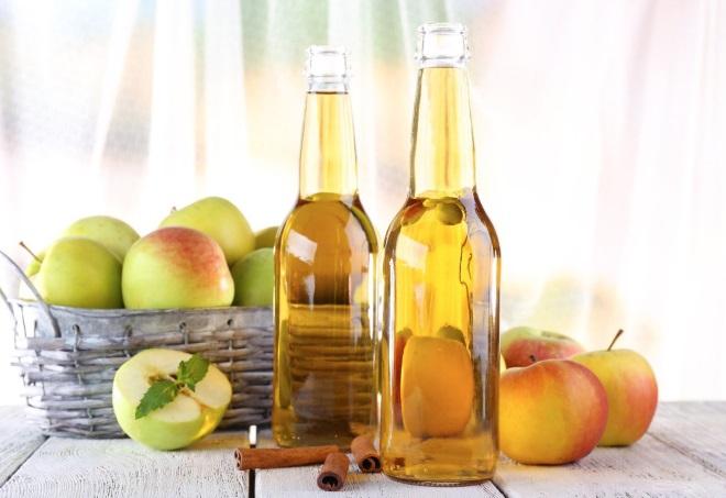 Спасут ли яблоки от изжоги